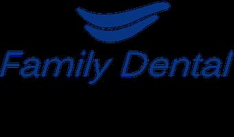 Dental Surgeons